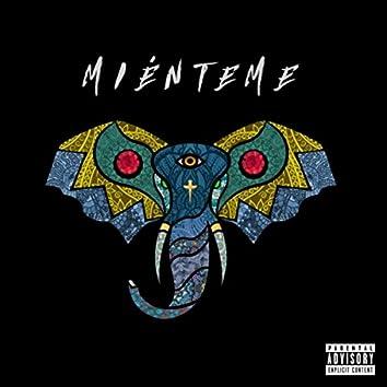 Miénteme (feat. Hathi)