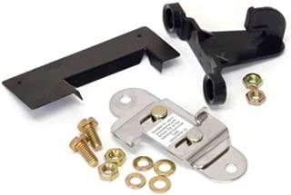 GE THQLLX1 Generator Interlock Kit For Any Mod 6 150 - 225 Amp Main Breaker Load Centers PowerMark Gold™