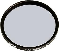 Best black pro mist Reviews