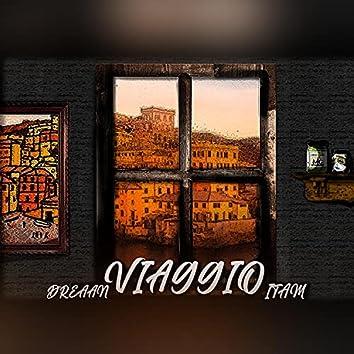 Viaggio (feat. Dreaan)