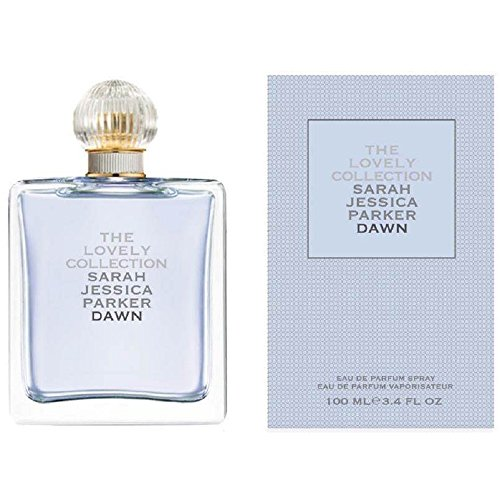 Sarah Jessica Parker Dawn Eau De Perfum Spray, 100 ml