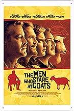 Metal Wall Art Work Movie Theater Tin Poster (WAP-MFG2673) Iron Home Decor Sign