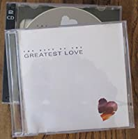 Best of the Greatest Love