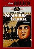 Senderos De gloria (Paths Of Glory) [DVD]
