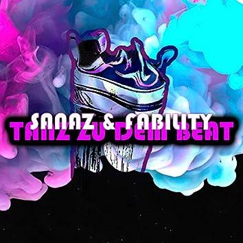 Tanz zu dem Beat (feat. Prinz Malik)