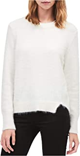 Calvin Klein SWEATER レディース