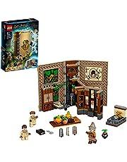 LEGO 76382 Moment Harry Potter Hogwart