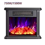 Corner Electric Fireplace Review and Comparison