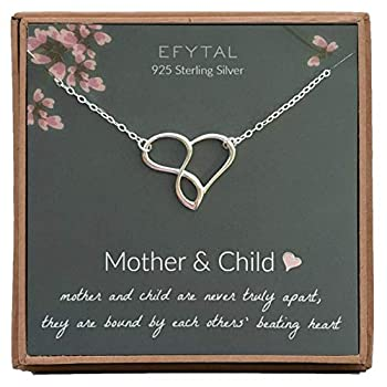 Best mom son and sister Reviews