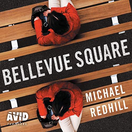 Bellevue Square cover art