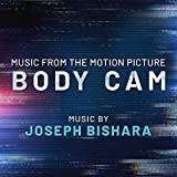 Body Cam (Music from the Motion Picture)