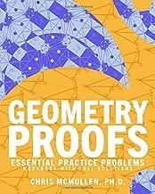 geometry standardized test practice workbook