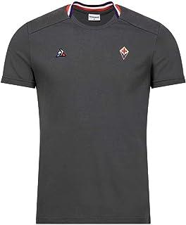 Fiorentina Presentation tee SS N°1 M mag - Camiseta Hombre