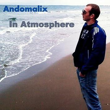 In Atmosphere