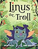 Linus the Troll