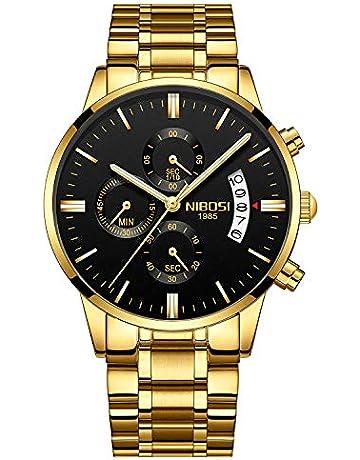 0a62a64486 【7/19まで】 CARVE 腕時計 お買い得セール