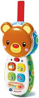 Suchergebnis Auf Für Blinken Spielzeug