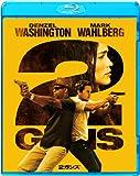 2ガンズ [AmazonDVDコレクション] [Blu-ray] image