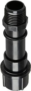 Rain Bird PRS05030S Drip Irrigation 30 psi Retrofit Pressure Regulator for 1/2