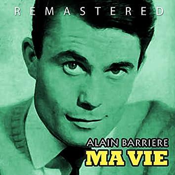 Ma vie (Remastered)