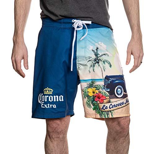 Corona Men