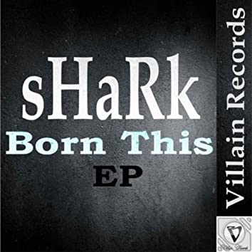 Born This Ep