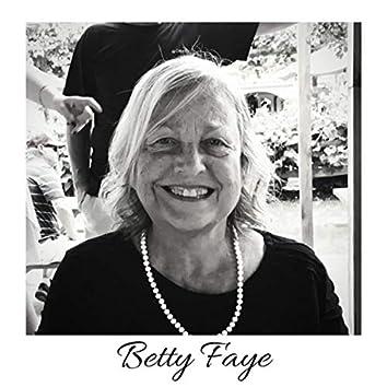 Betty Faye