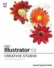 Adobe Illustrator CS Creative Studio