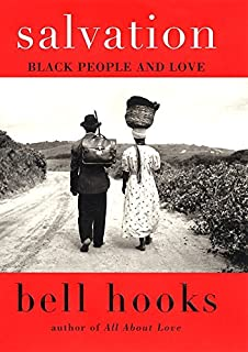 Best Black People Love Us of 2020 – Top Rated & Reviewed
