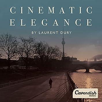 Cinematic Elegance