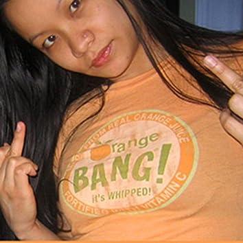 Orange Bang (feat. Yoshi)
