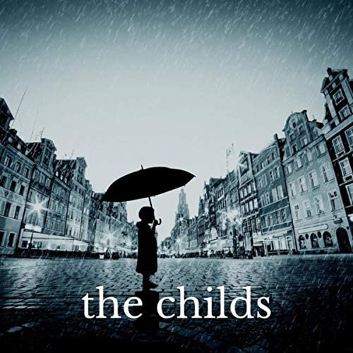 The Childs