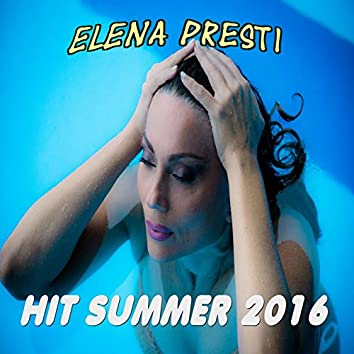 Hit Summer 2016