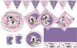 Procos 10133062-Set per Feste di Compleanno per Bambini,...