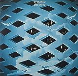 Tommy [2 LP]