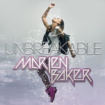 Unbreakable [Radio Edit] (Radio Edit)