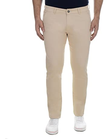 Martin Navy Uniform Pants with Light Blue Stripe Men/'s Size 42