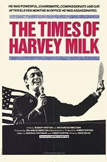 Best harvey milk poster Reviews
