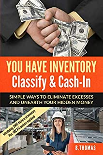 Best mars money systems Reviews