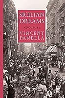Sicilian Dreams (VIA Folios)