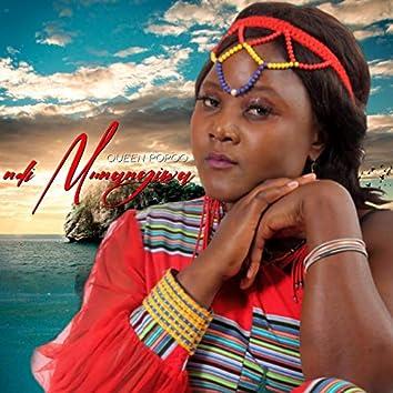 Ndi Munangiwa