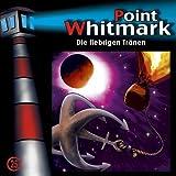Point Whitmark Folge 25 / Die feibrigen Tränen
