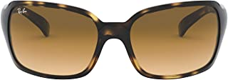 Ray-Ban Women's Rb4068