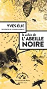 La vallée de l'abeille noire par Élie