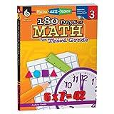 Days Of Maths