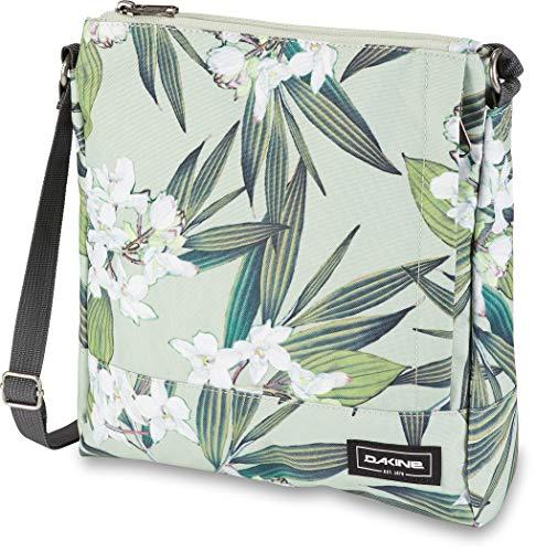 Dakine Unisex-Adult Jordy Crossbody Bag, Orchid, One Size