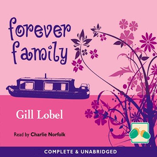 Forever Family Titelbild