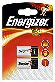 Energizer Lithium-Batterien CR123 3 V-12 Stück,