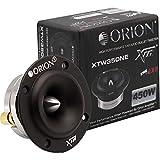 Orion XTR Bullet Tweeter XTW350NE 3.2' 360W MAX XTR Single Tweeter (1 Piece)