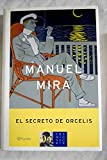 EL SECRETO DE ORCELIS